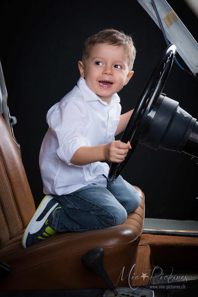 Kinder & Familienfotos (13 of 23).jpg