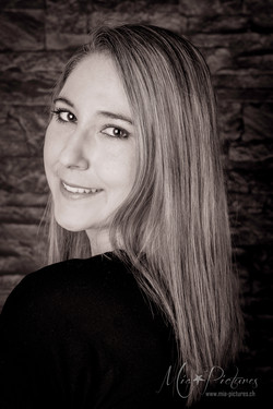 Erwachsenenfotos Portrait Fotografie (16 of 20).jpg