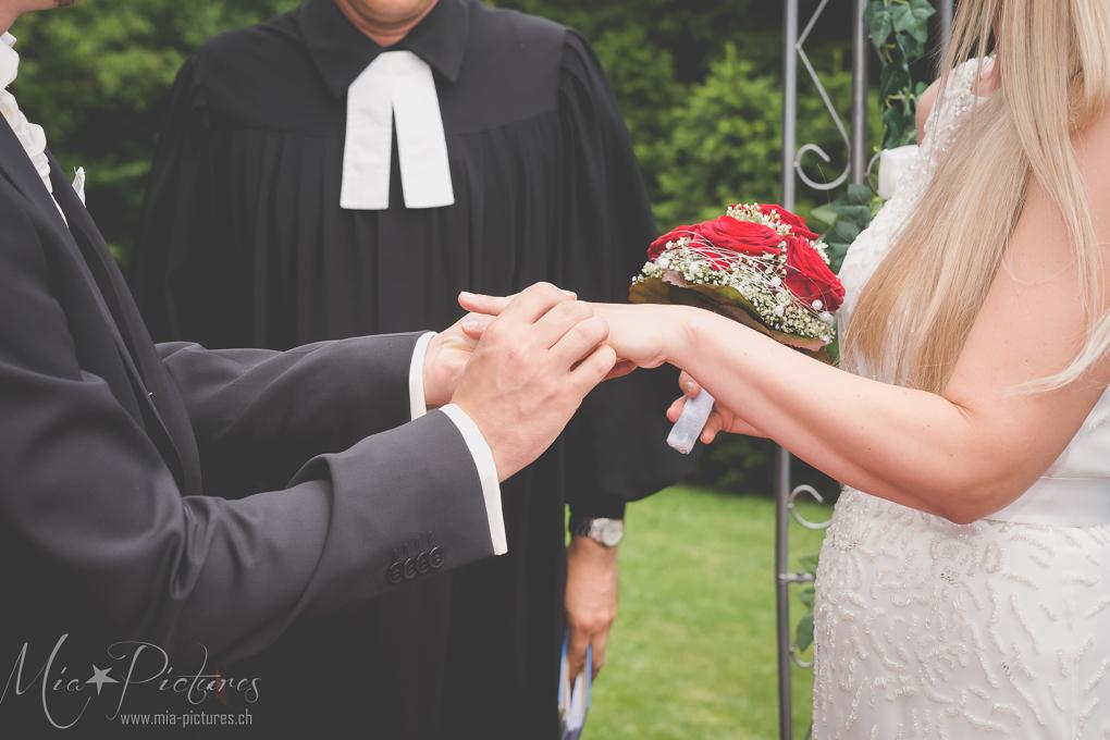 Hochzeitsfotografie Fotos von Ihrem grossen Tag (16 of 21).jpg