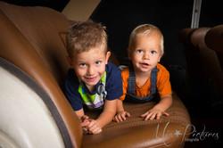 Kinder & Familienfotos (21 of 23).jpg