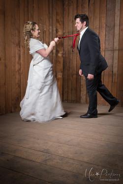 Hochzeitsfotografie Fotos von Ihrem grossen Tag (9 of 21).jpg