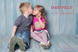 Kinder & Familienfotos (8 of 23).jpg