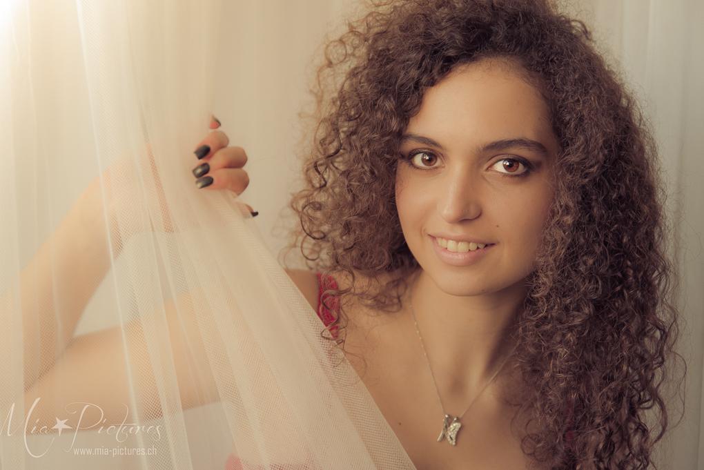 Erwachsenenfotos Portrait Fotografie (15 of 20).jpg