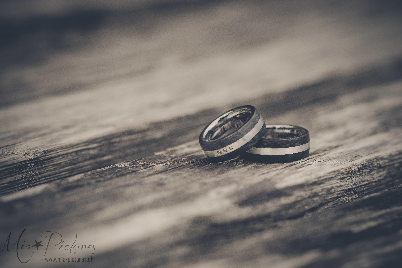 Hochzeitsfotografie Fotos von Ihrem