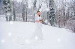 Euer Hochzeitsreportage, Euer Tag
