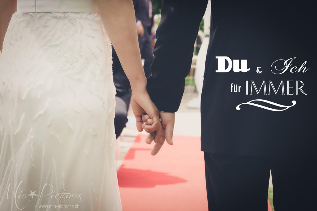 Hochzeitsfotografie Fotos von Ihrem grossen Tag (17 of 21).jpg