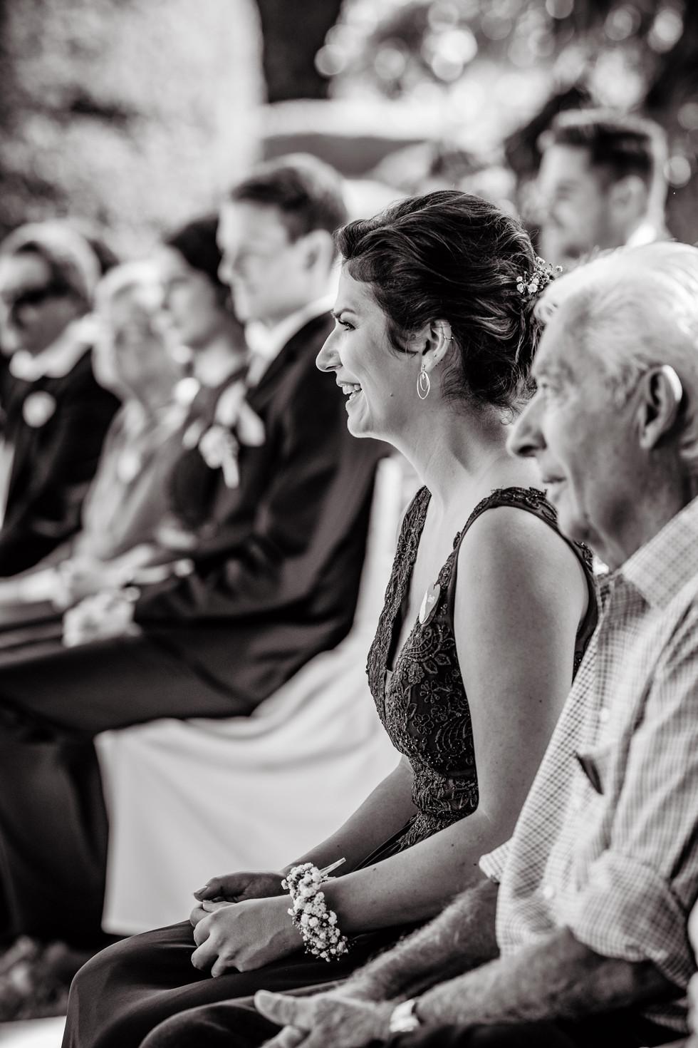 Hochzeitsbilder St.Gallen