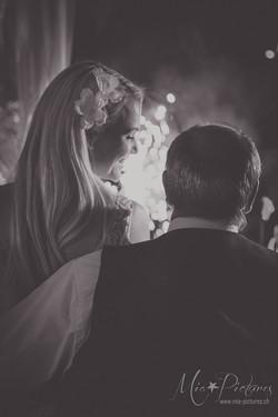 Hochzeitsfotografie Fotos von Ihrem grossen Tag (18 of 21).jpg