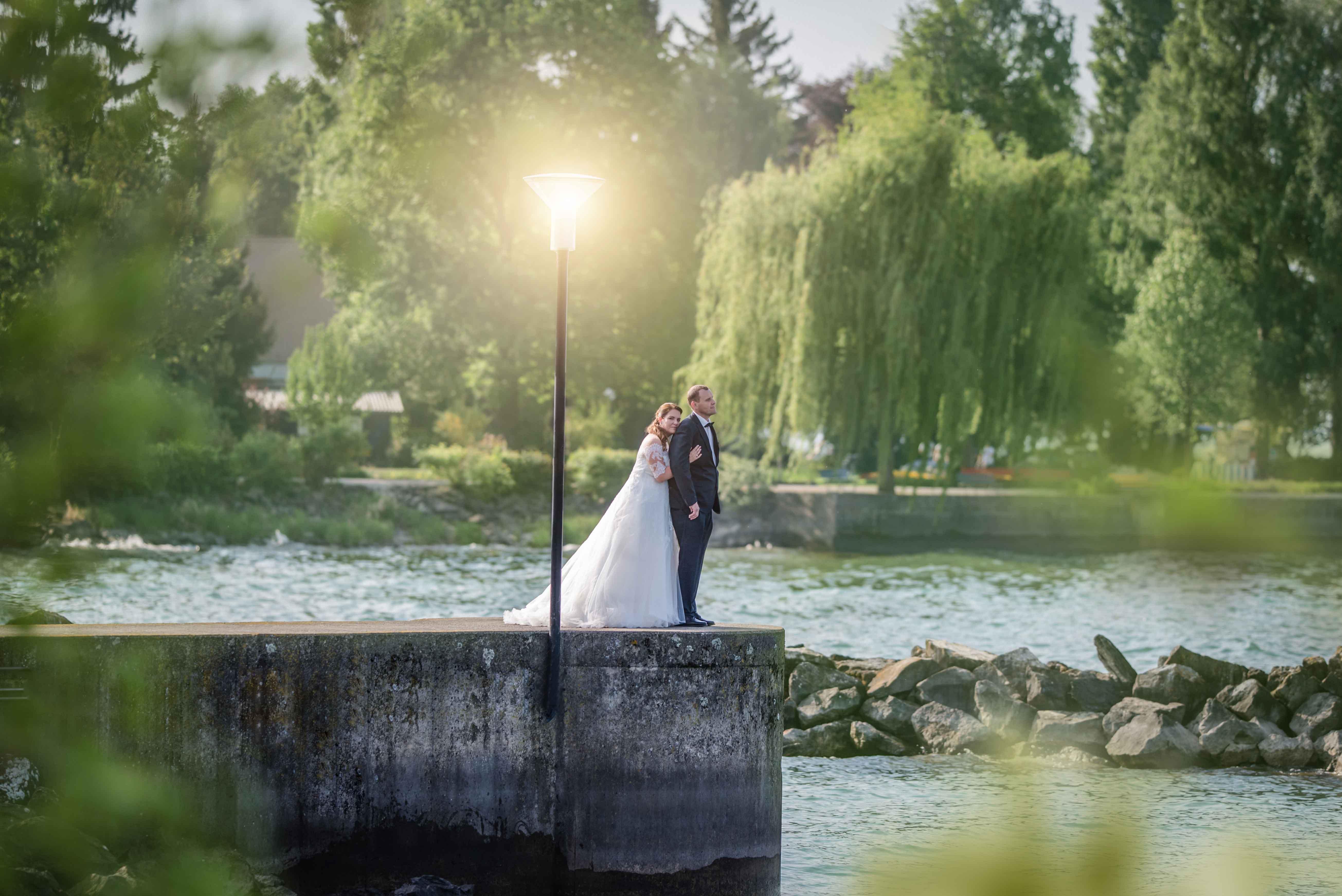 Eure Hochzeitsreportage