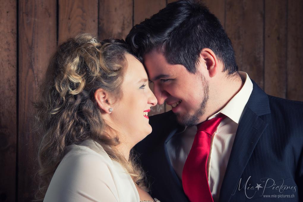 Hochzeitsfotografie Fotos von Ihrem grossen Tag (12 of 21).jpg