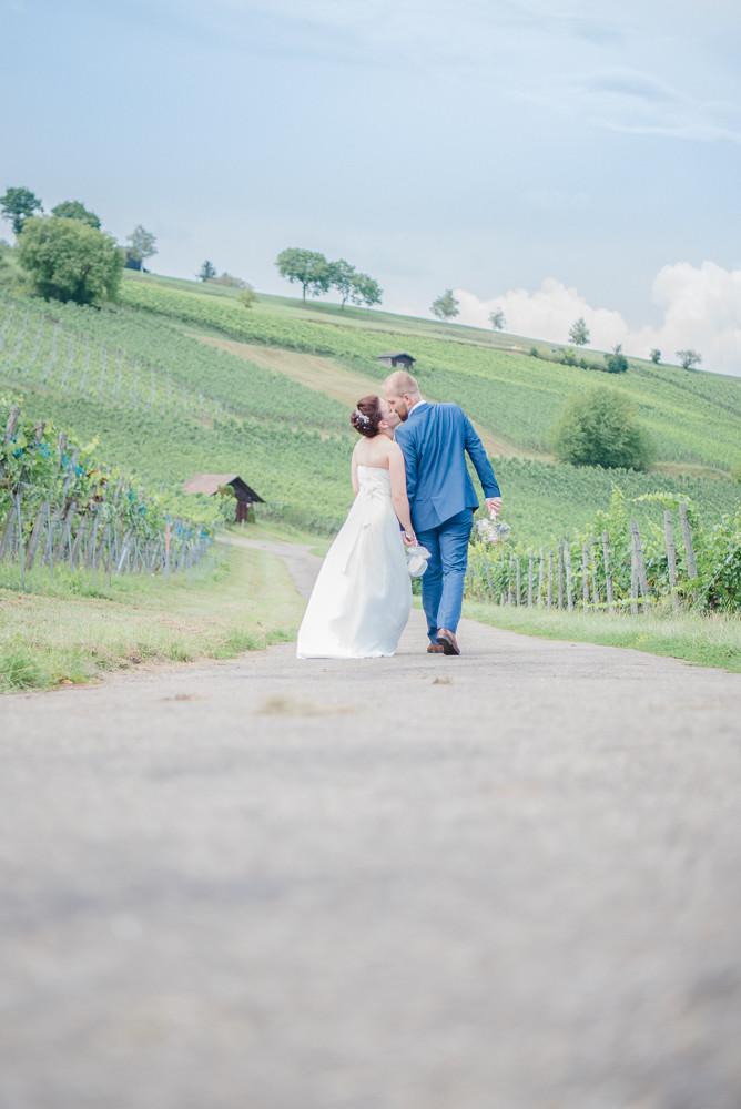 Hochzeit in SchaffhausenHochzeit in Schaffhausen