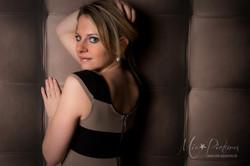Erwachsenenfotos Portrait Fotografie (6 of 20).jpg