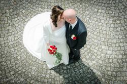 Hochzeitsfotografie Ho236-Bearbeitet
