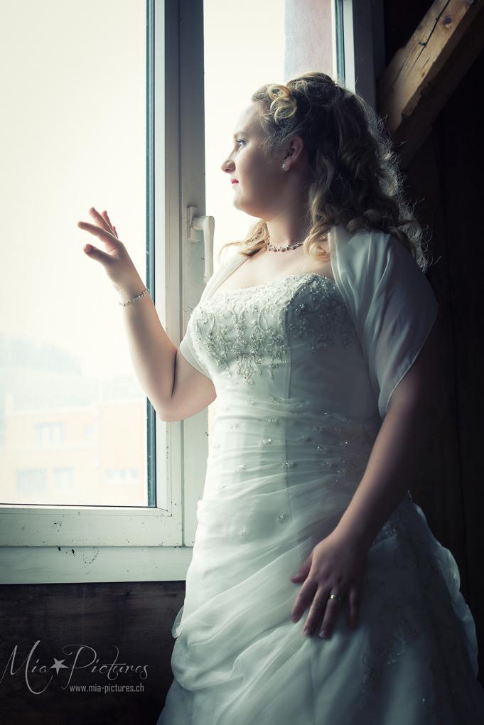 Hochzeitsfotografie Fotos von Ihrem grossen Tag (6 of 21).jpg