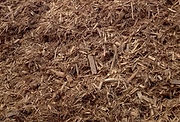 Watertown Mulch Supplies
