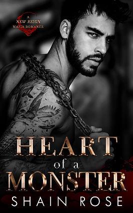 Heart of a Monster eBook.jpg