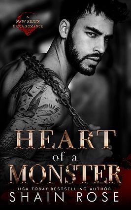 Heart of a Monster eBook (2).jpg