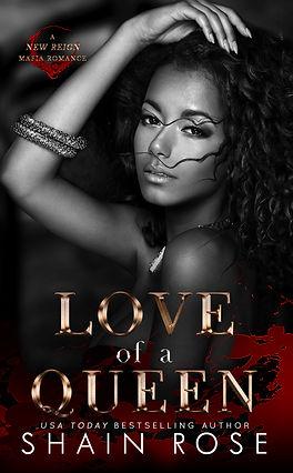 Love of a Queen eBook 1 (1) (1).jpg
