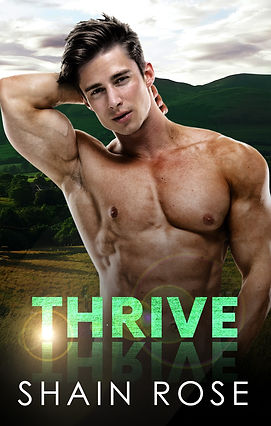 thrive 18 (2).jpg