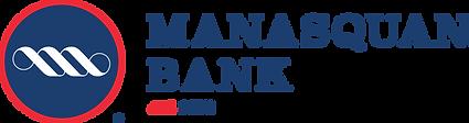Logo_ManasquanBank_HorizontalStacked_RGB