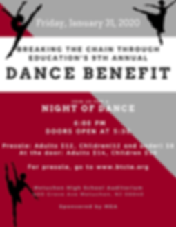 Dance Benefit BTCTE.png