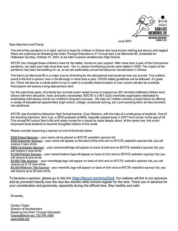 BTC Liss sponsor letter 2021 jpg.jpg