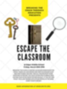 BTCTE Escape Room.png