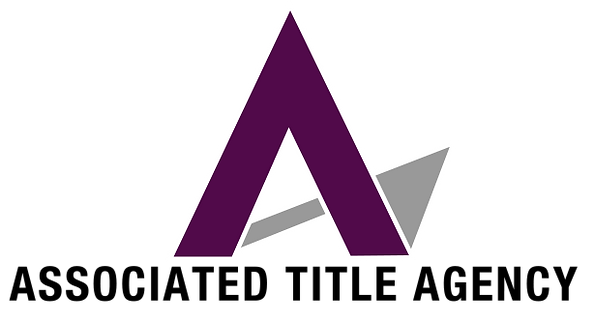 ASSOCIATED-TITLE-AGENCY-Cabernet.png
