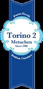 torino-2.png