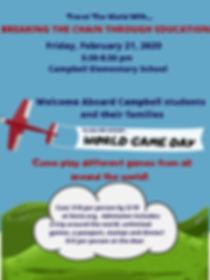 WORLD GAME DAY.jpg