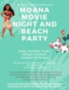 Moana Movie Night.jpg