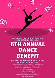 dance benefit.jpg