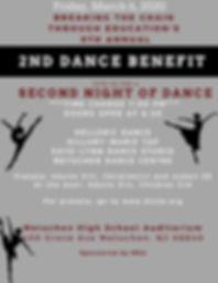 second dance benefit 2020.jpg