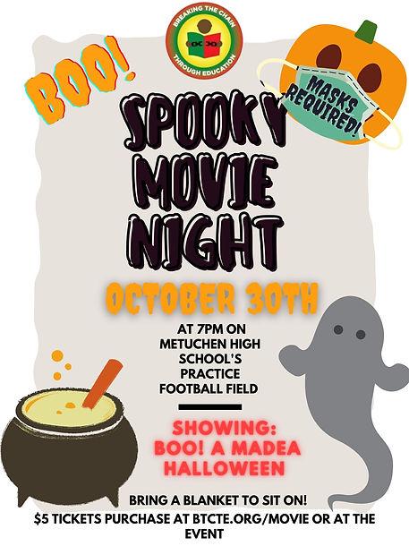 Spooky movie night.jpg