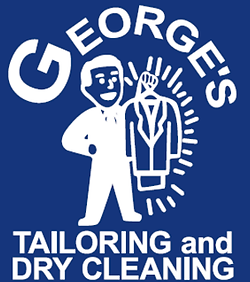 georges-tailoring-and-dry-cleaning.png