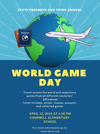 World game day.png