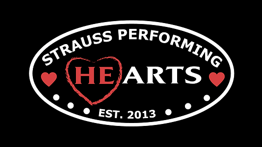 strauss-performing-arts.png
