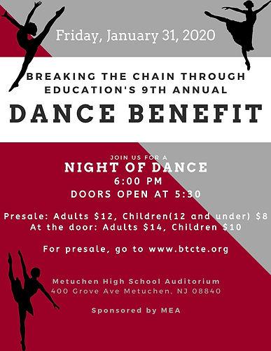 Dance benefit 1 2020.jpg