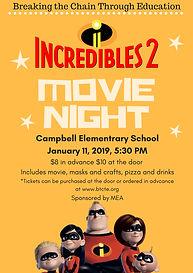 Incredibles 2 Movie Night.jpg