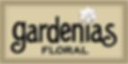 gardenias-floral.png