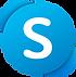 991px-Skype_logo_(2019–present).svg.png