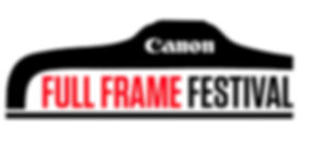 Full-Frame-Festival_Logo.jpg