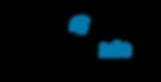 Logo Fotografiarte ok PNG.png