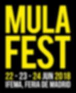 Cartel Mulafest.jpg