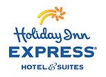 Logo Holiday Inn express.jpg