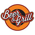 Logo beer and grill.jpg