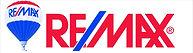 Logo remax.jpg