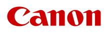Logo Canon PNG.png