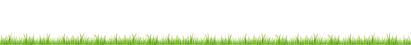 grass-clipart-1022.png