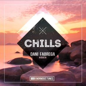 Dani Fabrega returns with catchy house single Hidden